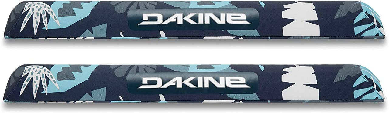 Dakine Aero Rack Pad 18in 2-Pack