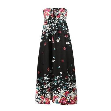 Womens Dresses,Womens Dresses Summer,Womens Dresses Elegant,Womens Dress Casual,Moonuy