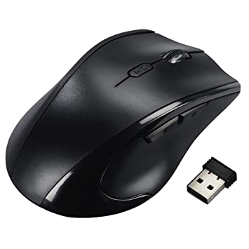 HAMA M322 Optical Mouse Driver for Mac