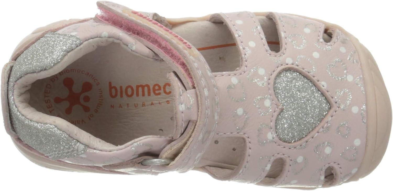 Sandali Bimba Biomecanics 202125