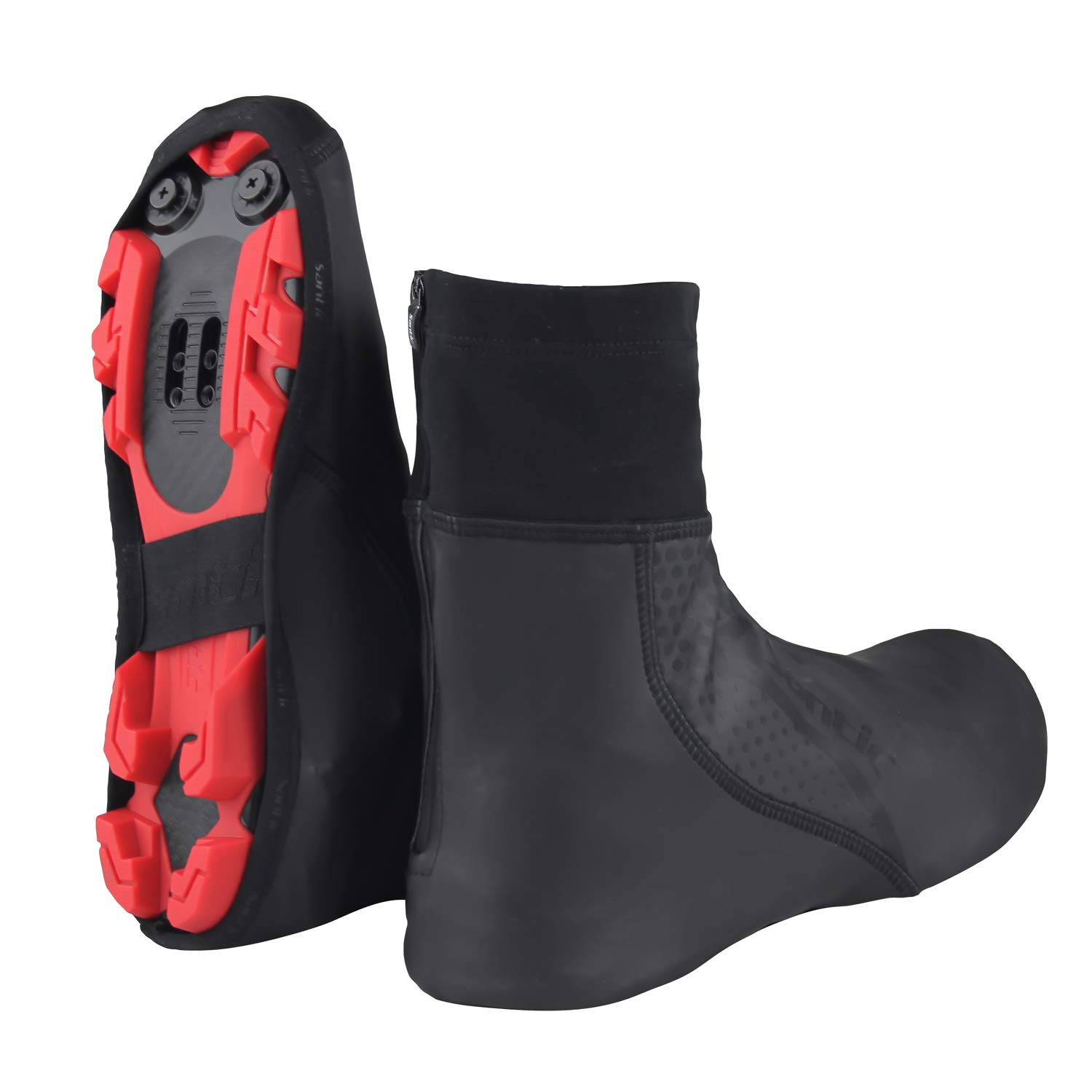 Outeredge Neo II Neoprene Cycling Overshoe
