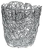 A di Alessi ''Nuvem'' Citrus Basket