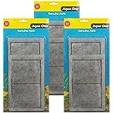 3c Carbon Cartridges 620 620T & 900 (3 pack)