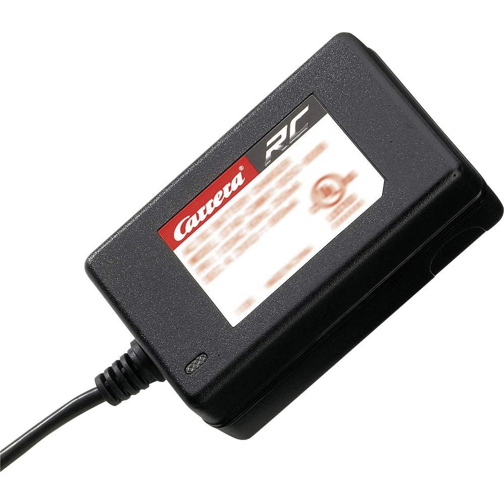 Carrera RC 370600021 – Charger 8.4 V 250 mAH # 183001/2