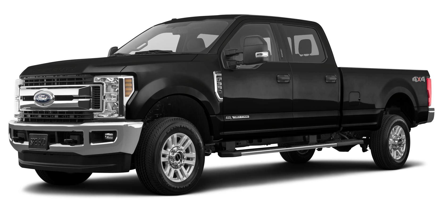 2019 ford f 350 super duty king ranch 2 wheel drive crew cab