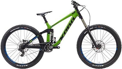 Bicicleta Supreme Operator 2017: Amazon.es: Deportes y aire libre