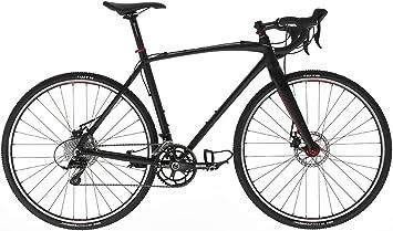 Diamondback Contra CX Off-Road Bike - 56cm: Amazon.es: Deportes y ...