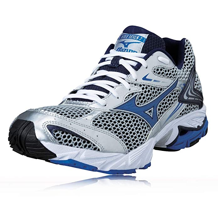 MIZUNO WAVE NEXUS 7 WOMAN | Scarpe