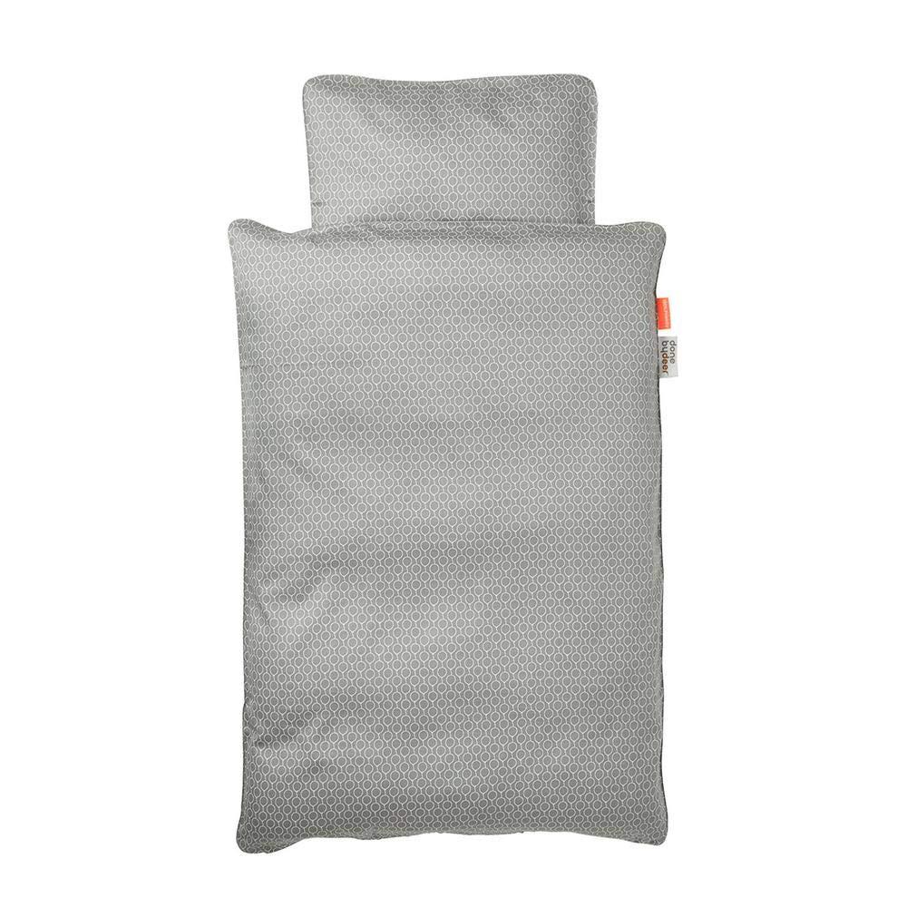 HOLZBRINK 200cm Sockelleiste Fussleiste 70mm x 20,7mm aus Kunststoff VEO 021 RUSTIKAL EICHE