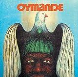 Cymande by CYMANDE (2013-08-03)