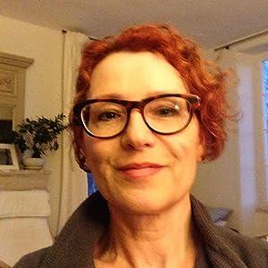 Anne-Marie Bougret