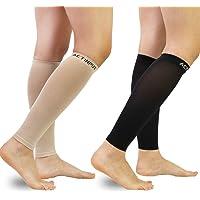 ACTINPUT Compression Socks 20-30mmHg for Men & Women - Best Stocking for Running, Medical,Flight Travel & Maternity Pregnancy