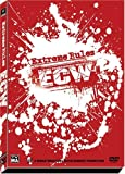 ECW: Extreme Rules by World Wrestling
