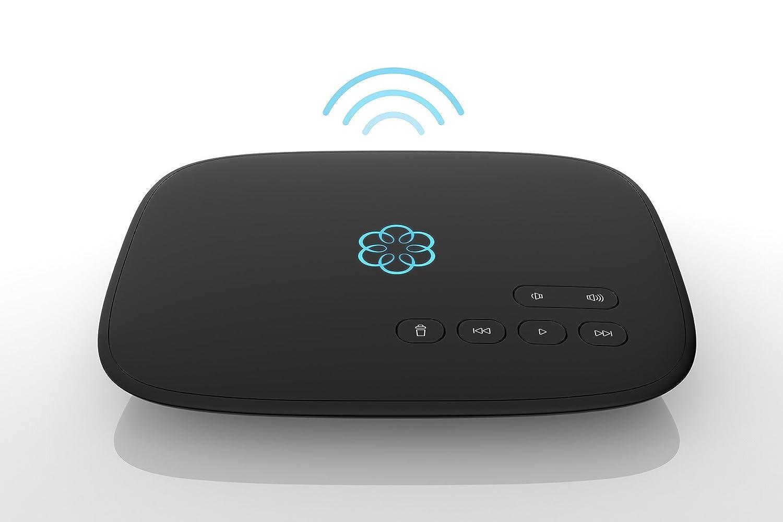 Amazon Ooma Telo Air 2 Smart Home Phone Service Electronics