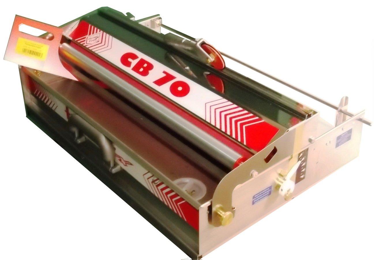 Trennmesser Tapofix Kleistermaschine CB 70 N Kleisterger/ät einschl