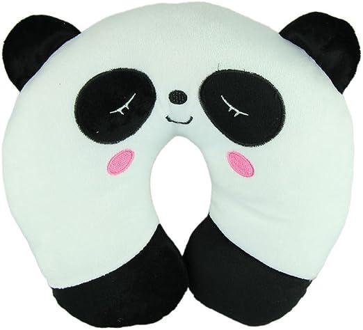 YROAR Caricatura Panda Pattern Design Viajes Alquiler casa en ...