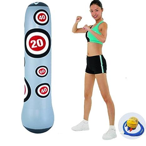 cenblue formación fitness - Vaso de boxeo bolsa de boxeo ...