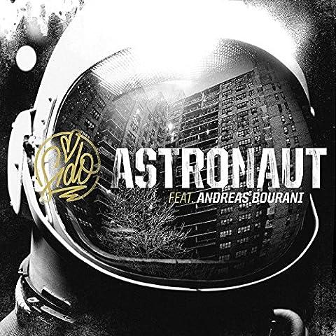 Astronaut von Sido Feat. Andreas Bourani