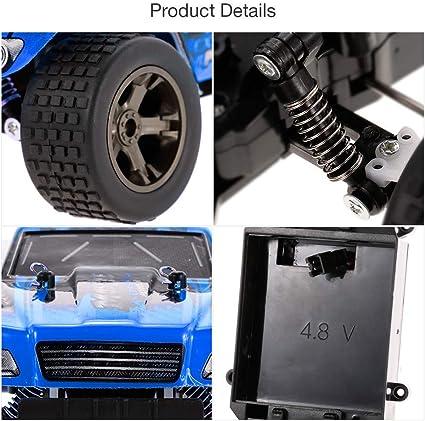 Rabing  product image 5