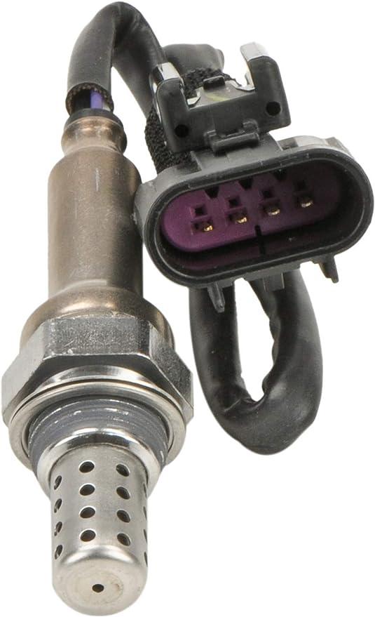 NEW BOSCH 15346 Oxygen Sensor-Validated Fits- Hyundai Azera KIA Genesis Coupe