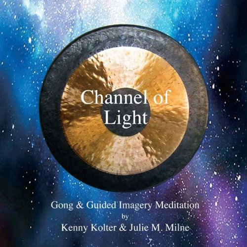guided imagery and music pdf