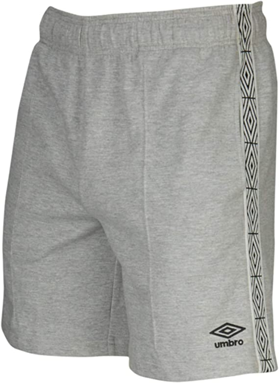 amazon umbro shorts