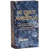 Le Tarot de Marseille (Jeu)