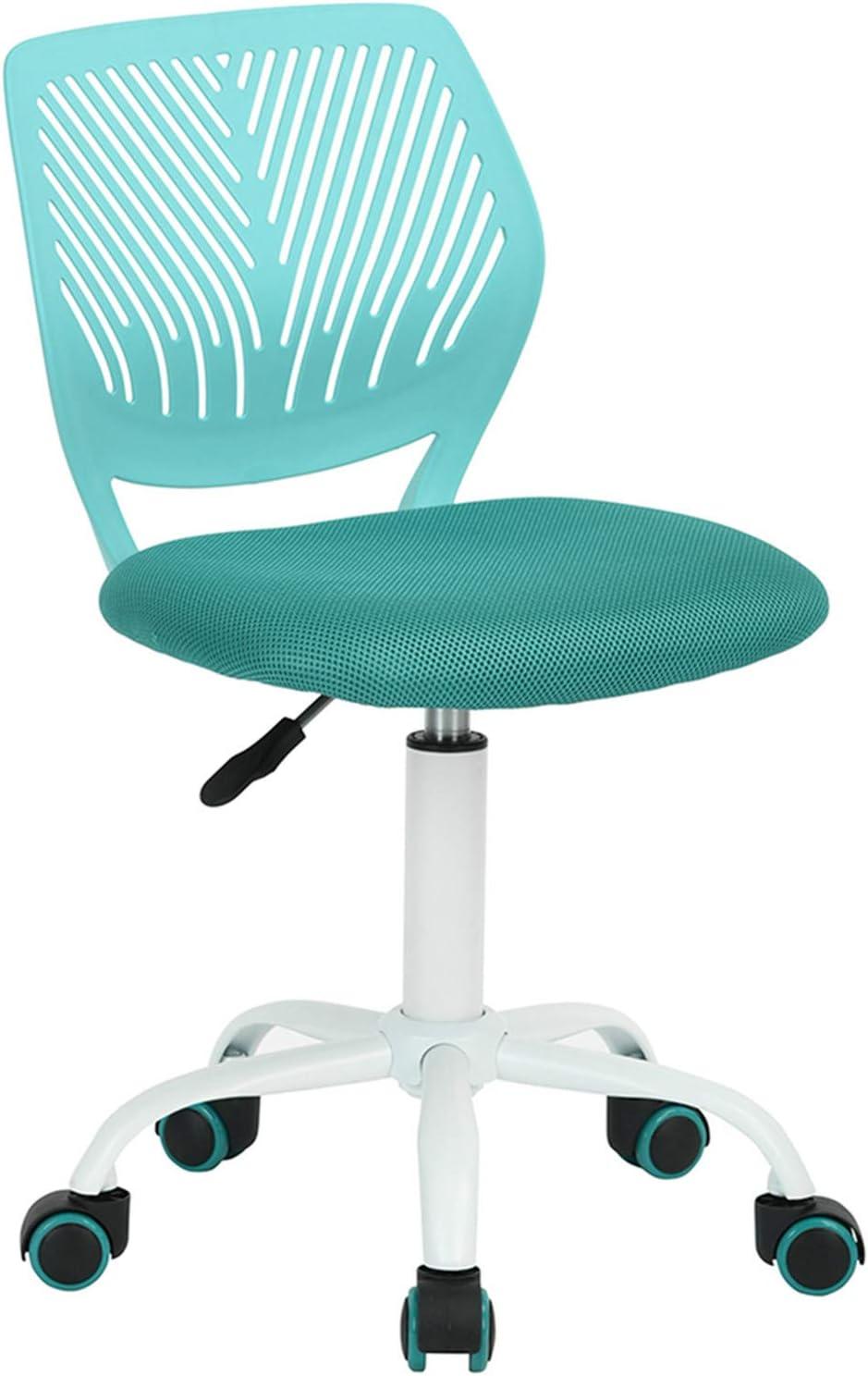 GreenForest  chair