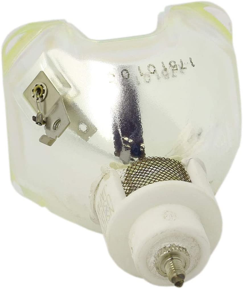 Original Ushio Projector Lamp Replacement for Dukane ImagePro 8054 Bulb Only