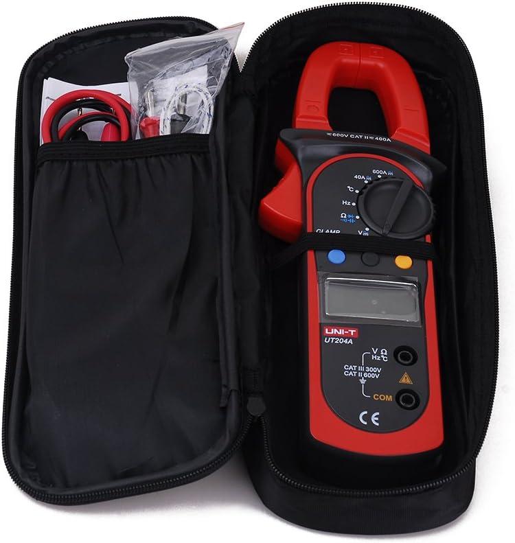 Firestone Camera daria per pneumatici leggeri con valvola in gomma TR13 adatta 15 Super Swamper 1516 16.5