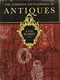 The Complete Encyclopedia of Antiques
