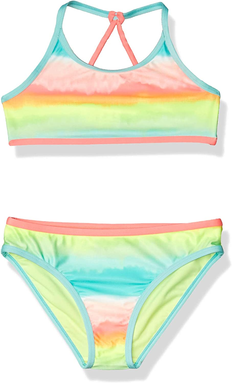 Under Armour Girls Bikini
