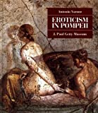 img - for Eroticism in Pompeii book / textbook / text book
