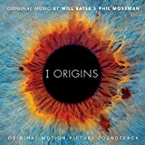 I, Origins (Original Motion Picture Soundtrack)