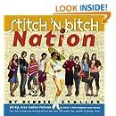 Stitch 'n Bitch Nation