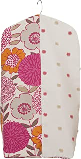 product image for Glenna Jean Millie Diaper Stacker, Pink Dot