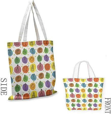 Cactus - Bolsa de la compra con ilustración artística de jardín suculento con diferentes plantas del hogar, bolsa de la compra aislada, color rosa pálido, negro y blanco: Amazon.es: Hogar