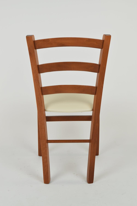 Tommychairs sillas de Design - Set 6 sillas Modelo Venice para ...