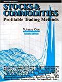 Technical Analysis of Stocks and Commodities : Profitable Trading Methods, Jack K. Hutson, 0938773003