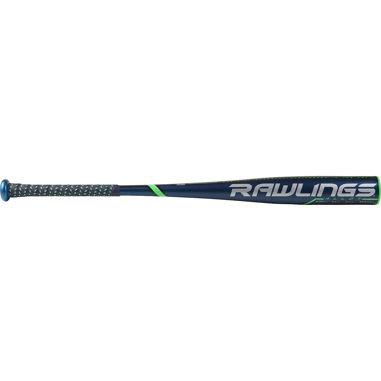 Rawlings bb9t3–32 29 2019 Threat BBCOR (High School Collegiate) Baseball Baseball Baseball Bat (-3) B07FPDQGWW Baseballschlger Zu einem niedrigeren Preis 51bfd7