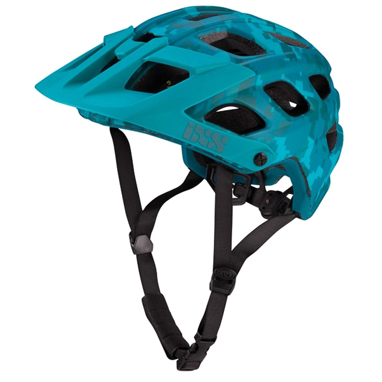 Weitere Sportarten Kit Bag 40 L Blau Transportsack Haulbag Höhlenforschung Klettern Speleo Schnelle Lieferung Av
