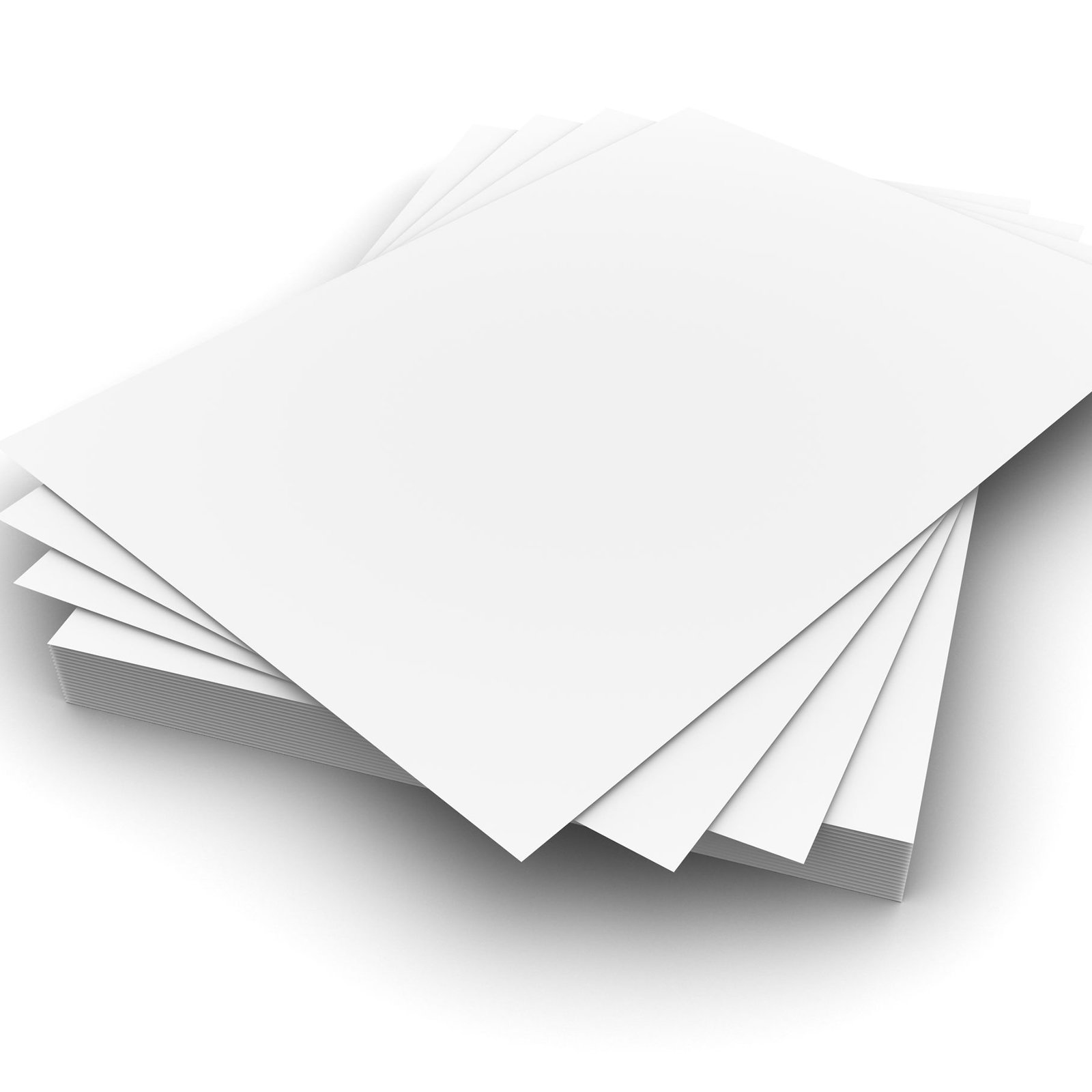 100 Sheets A4 250gsm White Card - Premium Thick Printing Paper Suitable for  All Printers- Buy Online in India at desertcart.in. ProductId : 49899622.