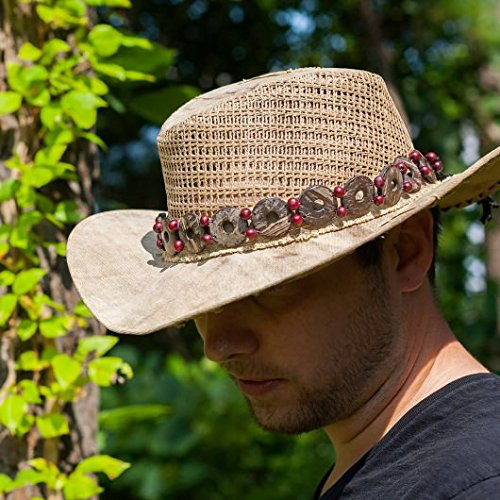 the-real-deal-made-in-brazil-real-deal-coconut-hat-band