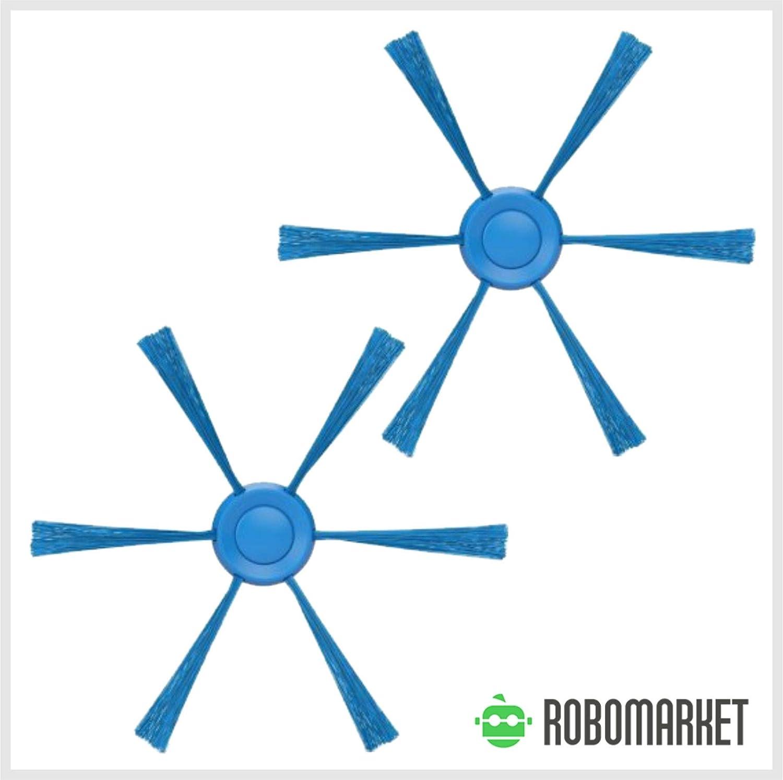 ROBOMARKET - Kit de recambios para Philips SMARTPRO Active East ...