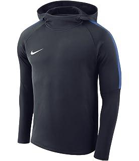 Nike Herren Dry Academy 18 Pullover  Amazon.de  Sport   Freizeit 65db673324