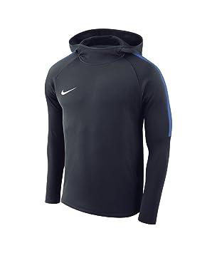 Nike Herren Dry Academy 18 Kapuzensweatshirt