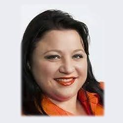 Lory La Selva Paduano
