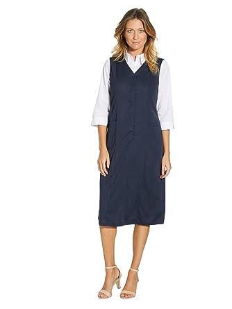 Robe Unie Jumper Femme Taille48 Couleur Charmance Yg6vbf7y
