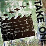 Take One 3 2 1 Action Movie Star Action II, Set of 2
