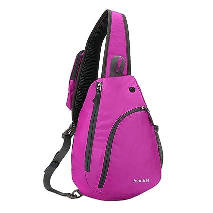 729818086a49 Amazon.com  Sling Bag